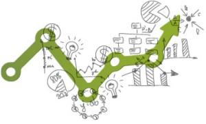 Продвижение сайтов: Конструктор пакетов
