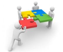 SEO оптимизация: услуги от агентства Tarantyl