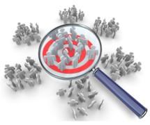 Поисковая реклама: услуги по продвижению сайта в поисковых системах, рекламное агентство Тарантул