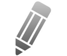 Рерайтинг: Рекламное агентство Тарантул