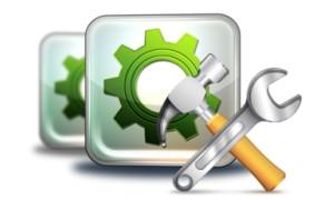 Услуги по созданию и продвижению сайтов: брендинговое агентство Tarantyl
