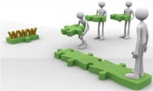 Продвижение сайта: пакет услуг SEO-Traffic 1.0 (Start)