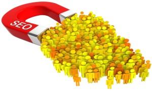 Раскрутка сайтов: пакет услуг SEO-Traffic 4.0 (Profy)